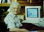 lady_with_computer